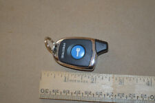 Prestige 101BP One Button Replacement Transmitter Remote Keyless FOB #2072