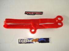 KAWASAKI kxf250-450 2006-2008 Truco Rojo BASCULANTE Deslizante