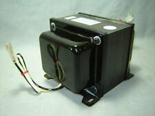 New Crate BV150H Power Transformer -- 94-540-01