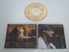 BRYAN FERRY/LET'S STICK TOGETHER(EGCD 24) CD ALBUM