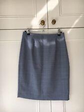 Reiss Pencil Skirt
