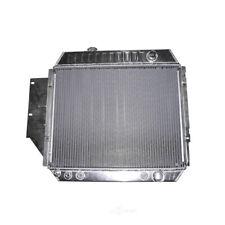 Radiator Liland 1455AA3R