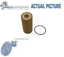 NEW BLUE PRINT ENGINE OIL FILTER GENUINE OE QUALITY ADV182119