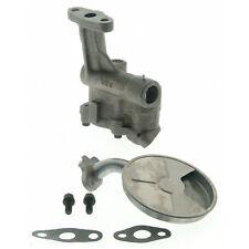 Engine Oil Pump Sealed Power 224-41139V