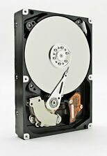 Seagate Barracuda 7200.12 750 GB 3.5 Zoll SATA-II 3Gb/s ST3750528AS HDD  #109896