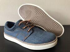 NEXT Boys Kids Shoes Size 12 BRAND NEW