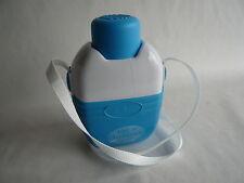 Eda plastiques 886 Gourde isothermique Bleu 0. 7 L