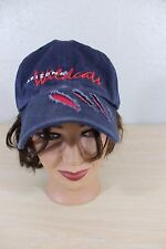 Arizona Wildcats Strapback Adjustable Baseball Trucker Cap Hat
