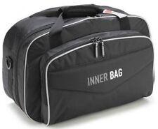 Givi T502 Top Box Inner Bag for Givi V47, V46, E470, E450, B47, E41, E45, E460