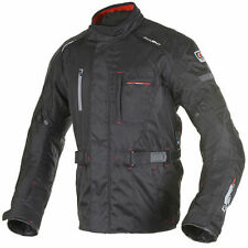 Oxford Long Motorcycle Jackets