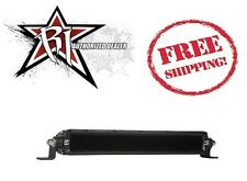 Rigid Industries 10 Inch SR Series Infared LED Spot/ Driving Combo Light