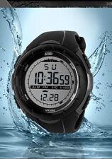 SKMEI Digital Wristwatches