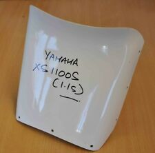 YAMAHA XS1100 1.1 STANDARD SCREEN DIFFERENT COLOURS AVAILABLE