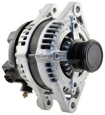 ALTERNATOR(11326)FITS LEXUS ES350,RX350 &TOYOTA HIGHLANDER,VENZA,SIENNA V6 3.5L