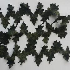 Disguise Elements Camo leaf for Sniper Viperhood Digital Flora EMR1