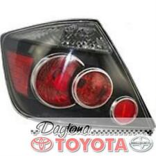 Tail Lights for Scion tC | eBay