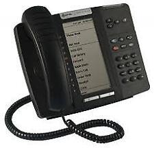 Mitel 5320 IP Phone refurbished 50006191