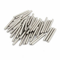 Details about  /Hilti Hit-v-r M12 x 150mm Stainless Steel Anchor Rods Box of 10 Brand New