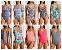 Free P&P Winter Holiday BNWT swimsuit swim costume choose style Matalan (AG)