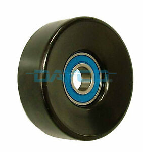 Brand New Genuine Dayco Idler Pulley for Ford F150 5.4L Petrol 330 2004-2010