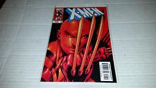 X-Men # 88 (1999, Marvel, Vol. 2) 1st Print