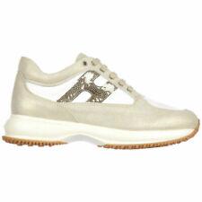 Scarpe Sneakers Hogan per bambine dai 2 ai 16 anni