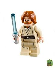 LEGO 75021 - STAR WARS - Obi-Wan Kenobi - Mini Fig / Mini Figure