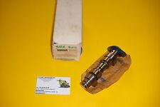 Xte 600/SRX 600 Yamaha Camshaft/Camshaft Ref:1JK-12171-00