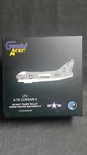 "Gemini Aces - LTV A-7E Corsair II - "" Ragin Bulls "" - 1/72 Scale"