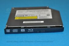 TOSHIBA Satellite P500 P505 P505D Laptop Blu-ray Disc™ DVD+RW DVD Burner Drive