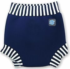 Splash About Bottoms Swimwear (0-24 Months) for Boys