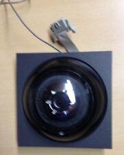 Siedle Kamera Modul Farbe CMC 612-0 DG,NEU,dunkelgrau,CMC612-0 Camera-Modul