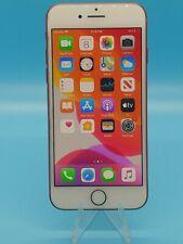 Apple iPhone 7 - 256GB - (Unlocked) A1660 (CDMA + GSM) Red