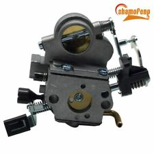 Carburetor Replace Wte-8-1 Walbro Carb for Stihl Chain Saw 1140/Ms-362