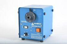 Dymax PC-3 Light Welder No Pedal