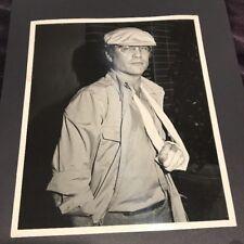 Richard Dreyfuss VINTAGE Original Photo 1970's