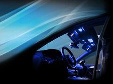 MaXlume® SMD LED Innenraumbeleuchtung Toyota Prius II Innenraumset
