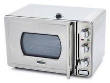 Wolfgang Puck Pressure Oven 1700Watt Technology Countertop WPROR1002-B New