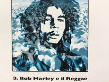 CD Bob Marley & Reggae : Tosh Police Jagger Cliff Ten CC Isaacs Toots & Maytals