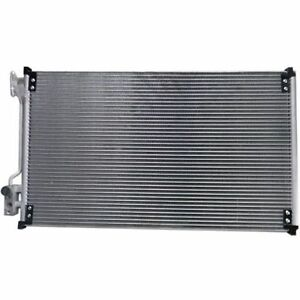 New A/C Condenser for Mercury Cougar FO3030117 1997 to 2004