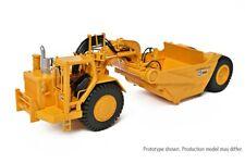 CCM CLASSIC CONSTRUCTION MODELS CAT CATERPILLAR 651 B 651B WHEEL TRACTOR SCRAPER