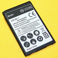 High Power 2570mAh Spare Replacement Battery for LG Premier LTE L62VL SmartPhone