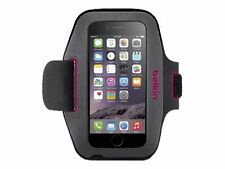 Belkin F8w500 Sport Fit Armband for iPhone 6 and 6s - Pink