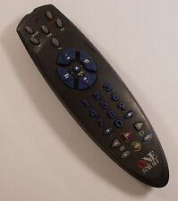 Original Fernbedienung remote Controller One for All URC-3550B00 TOP! (A1)