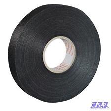 (€0,095/m) Klebeband Tape Gewebeband Rolle a 50m 19mm breit AUTO KFZ Elektrik