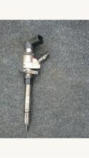 CITROEN C4 GRAND PICASSO 2.0 hdi injector