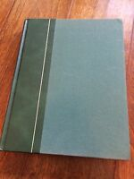 vintage America The Beautiful Readers Digest 1970 Hardcover 352 pages,color,