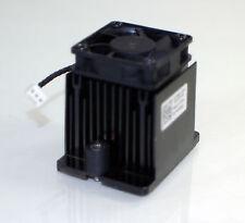 Genuine OEM Dell XPS 730 Chipset Motherboard Cooling Fan Heatsink  Combo F882G