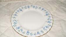 C4 Porcelain Royal Albert Memory Lane Side Plate 16cm 5C5A