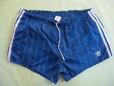 Objets Collection Ebay Le Bleus De Football Adidas Sur RR5rw4fqx